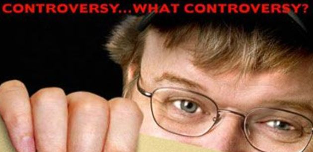 fahrenheit 911 michael moore essay Documentary films, such as michael moore's film fahrenheit 9/11 have grown in popularity enormously in recent years and there are many reasons for this.
