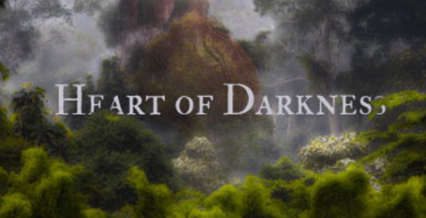 a comparison of the novel heart of darkness by joseph conrad and the movie apocalypse now by francis In 7 pages, the author discusses compares and contrasts 'heart of darkness' by joseph conrad, and 'apocalypse now,' a movie loosely based on the novel.
