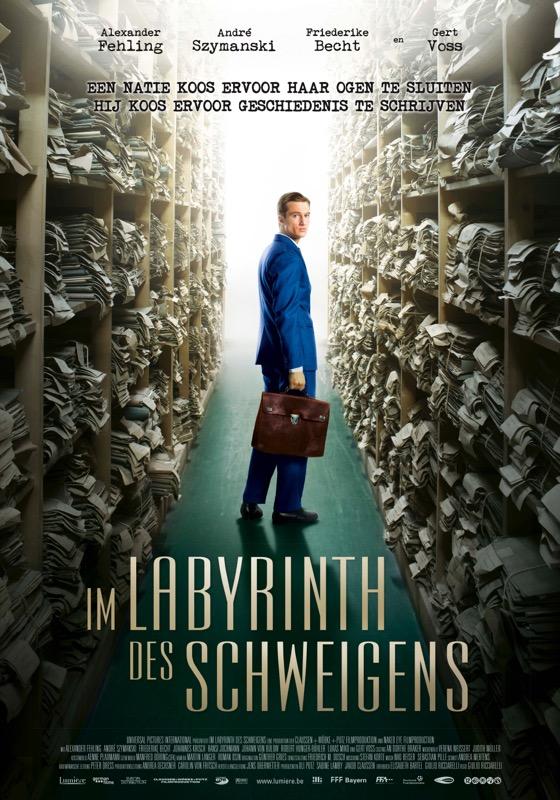 im_labyrinth_des_schweigens_51000083_ps_1_s-low