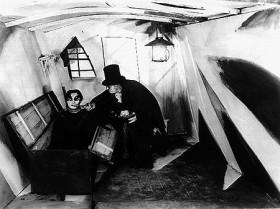 Educatie 2015-2016 Das-Kabinett-des-Dr-Caligari-5-280x209