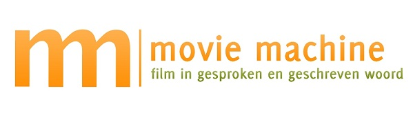 moviemachinegroup.nl