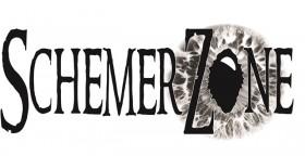 def-logo-schemerzone-2.0sm-280x144