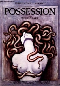 possession-280x396